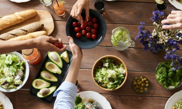 Los 3 mejores Deshidratadores de alimentos en 2021 ¡Cocina sano!