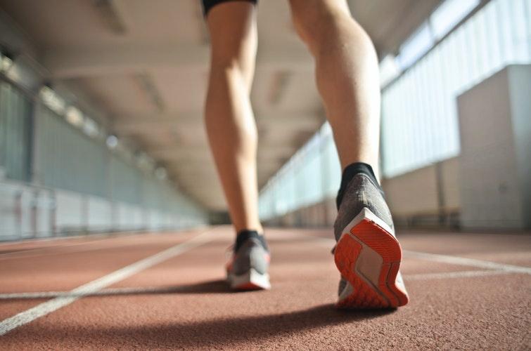 Ejercicios para pantorrillas: 10 ejercicios sencillos y efectivos