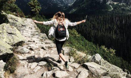 Los 3 mejores relojes para montaña y senderismo de 2021 ¡Ofertas TOP!