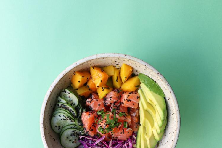 Mejores recetas con Salmon Vegano ¿Cuáles son?