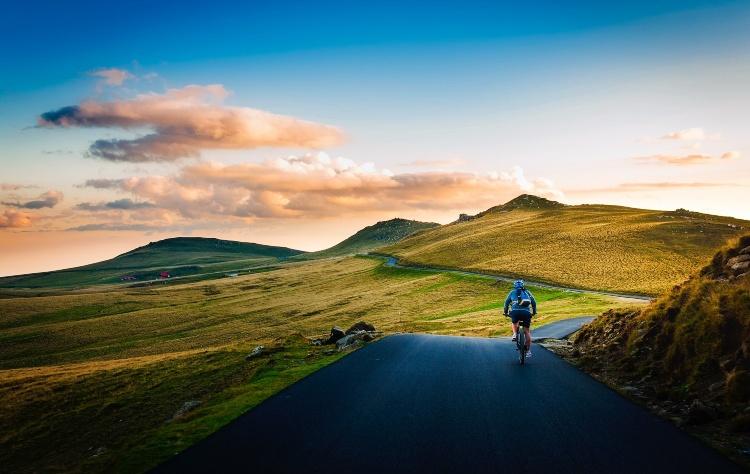 Los 10 Mejores GPS para Bicicletas de 2021 ¡Ofertas!