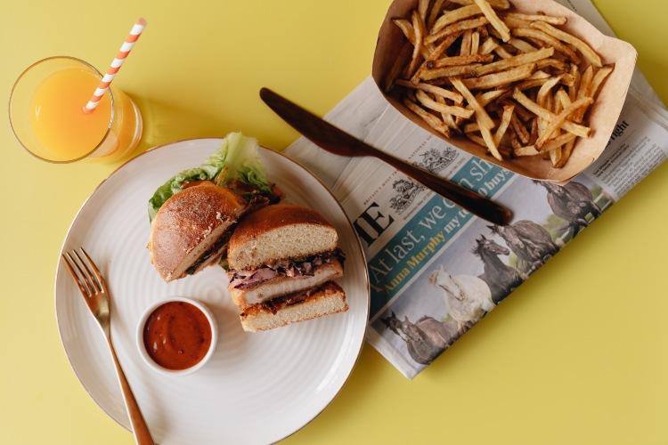 Las 5 Mejores Recetas con Pollo Troceado ¡100% Sanas!