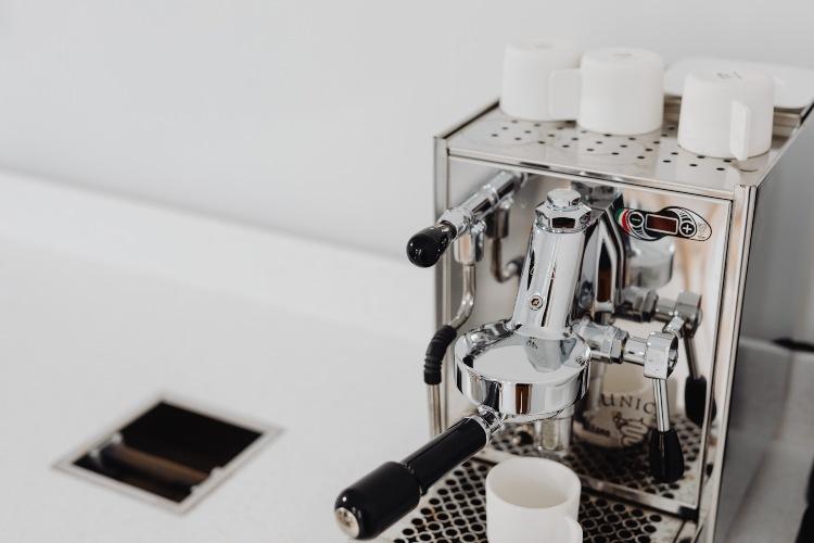 Las 10 Mejores Cafeteras de Goteo de 2021 ¡Ofertas!