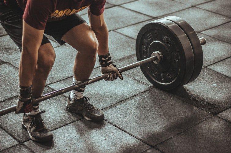 Los 10 Mejores Calcetines de CrossFit de 2021 ¡Ofertas!
