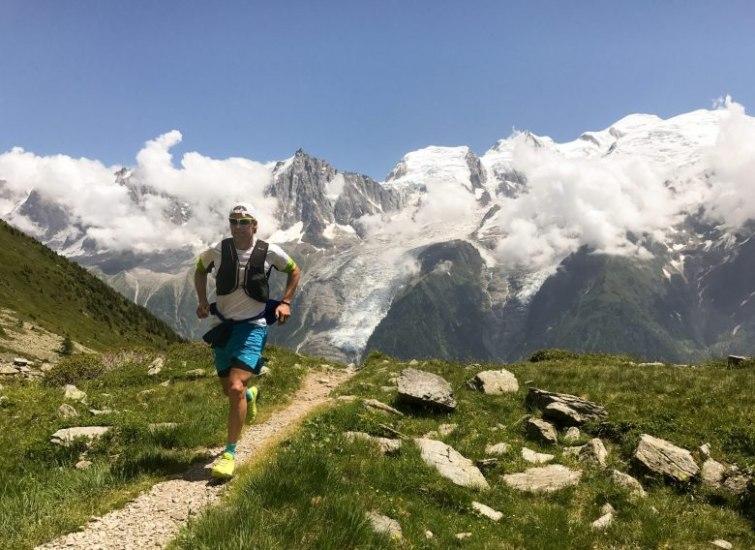 Los 10 Mejores Chalecos para Trail Running de 2021 ¡Ofertas!