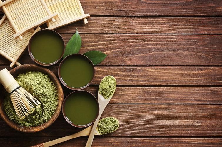 Las 10 Mejores Ensaladeras de Bambú de 2021 ¡Ofertas!