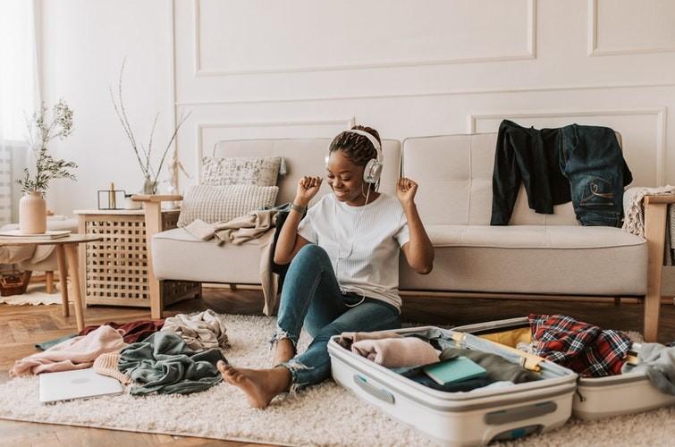 Las 9 Mejores Aplicaciones para escuchar música sin conexión de 2021