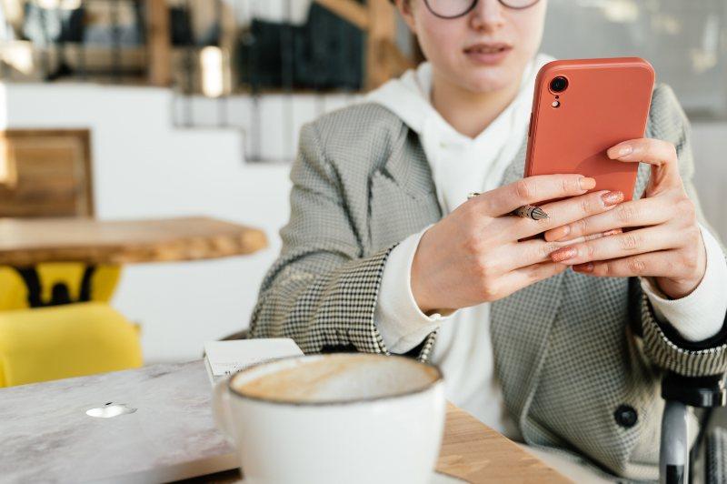 Las 5 mejores aplicaciones para aprender ingles Gratis de 2021