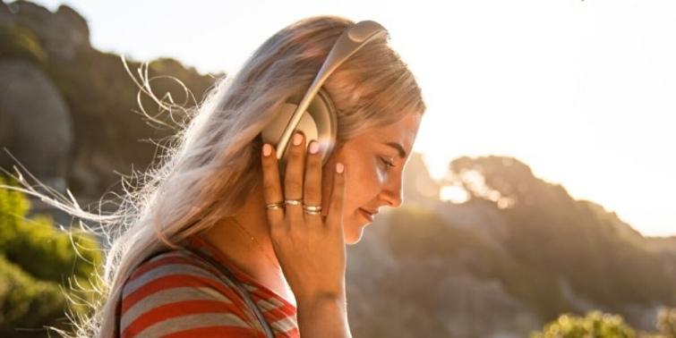 Los 10 Mejores Auriculares Bluetooth con Diadema de 2021