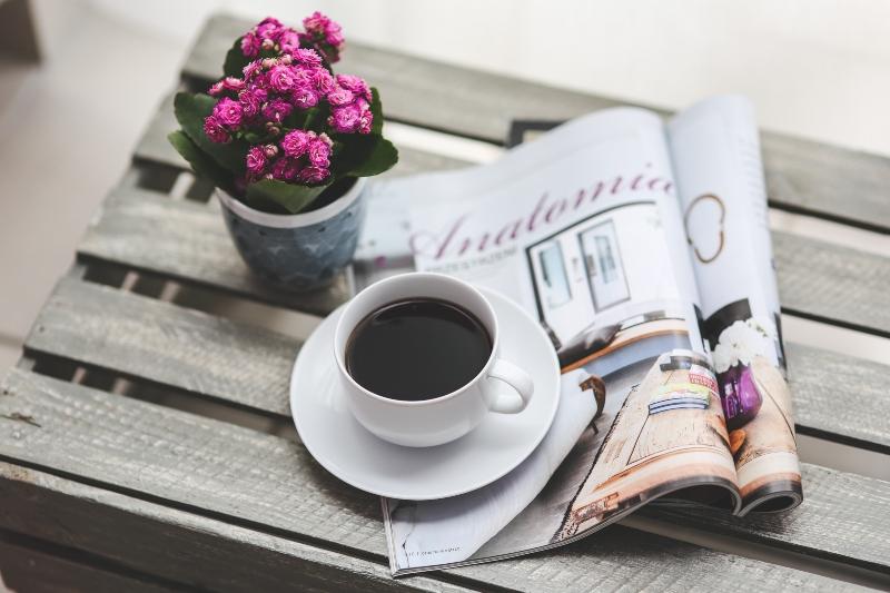 Las 10 Mejores Cafeteras francesas de 2021 ¡Ofertas!