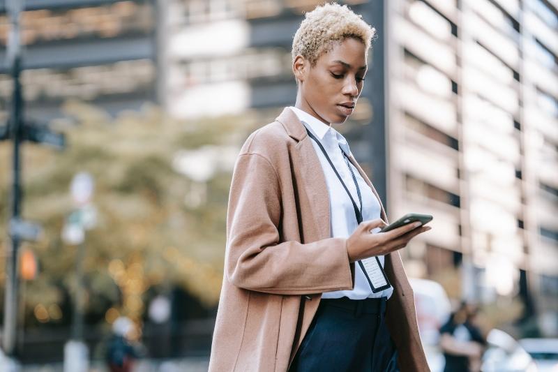 Las 3 Mejores apps para ganar dinero de 2021